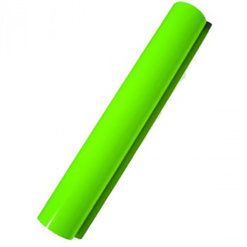 Serie Monomerica Fluo Verde...