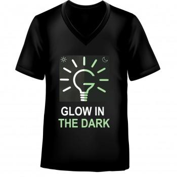 STAHLS' fotoluminescente da...
