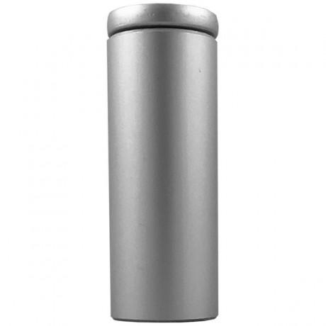 Distanziali a vite, in alluminio, per pannelli fino a 20mm