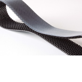 Alfa-Lok® Velcro Italia ®