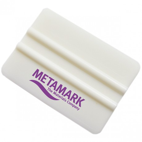 Spatole in teflon Metamark®