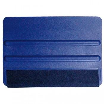 Spatole plastica/feltro Avery®