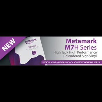 Serie M7H polimerico con...
